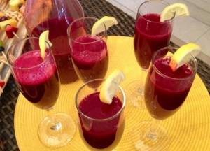 apple-beet-pear-juice